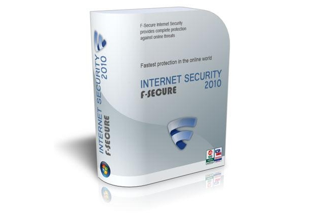 f-secure-2