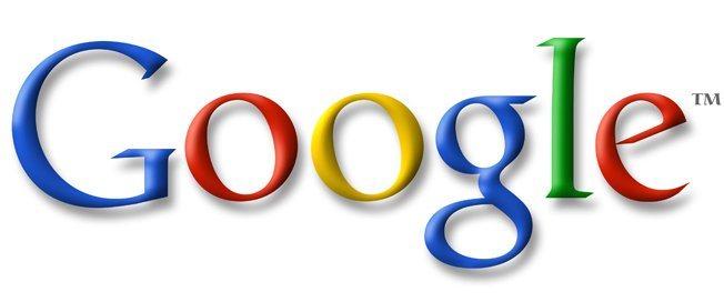 google-logo110628153844