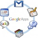 Ukinut besplatan Google Apps for Business