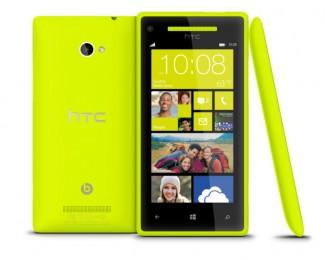 htc-now-lead-windows-phone-8-partner-0