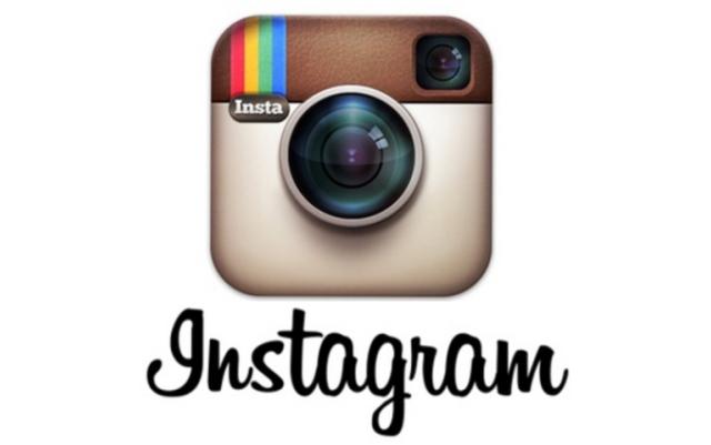 Instagram poručuje: Pogrešno protumačeno