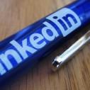 Šta skloniti sa LinkedIn profila