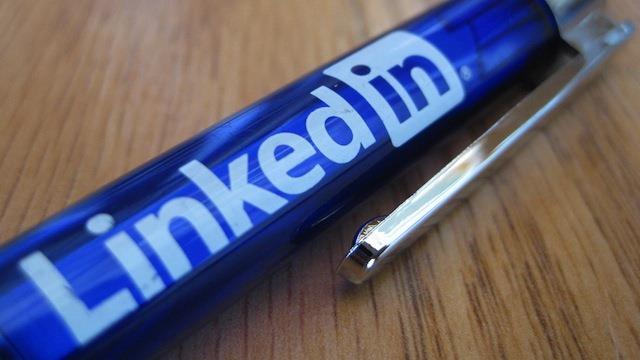 linkedin-profiles.jpg