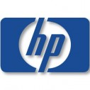Nova HP rešenja za optimizaciju informacija