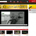 Mehr - iranski YouTube