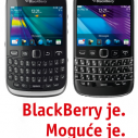 Mt:s nudi BlackBerry uslugu