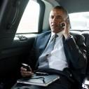 Koje gedžete koristi Barak Obama?