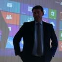 Windows 8 rezultat ulaganja u istraživanje