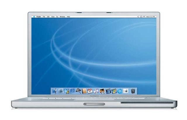 powerbook_g4_17inch_grande