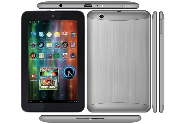 prestigio_multipad_7_Prime_Duo_BIG