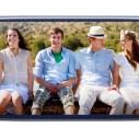 Galaxy S4 na proleće?