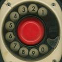 Odložen prenos broja u fiksnoj telefoniji
