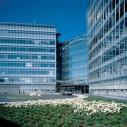 Nokia ukida 300 radnih mesta