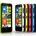 Nokia prodala 15,9 mil. smartfona u Q4