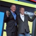 Nokia otvorena po pitanju platformi?