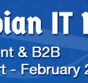 Dan srpskog IT-ja u Nemačkoj - B2B susreti u Štutgartu