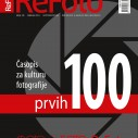 ReFoto - prvih 100