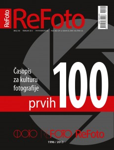 Br.100