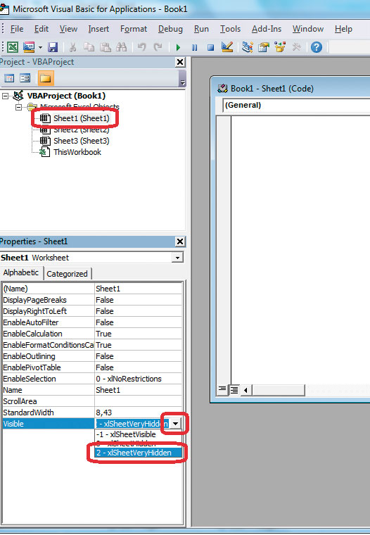 Excel-Jako-sakriven-radni-list-2