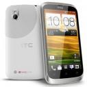 HTC predstavio Desire U