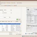 Upravljanje dokumentima u AKORD ERP‑u