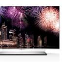 LG OLED TV kod nas u prvoj polovini godine