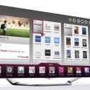 Nova linija LG smart televizora