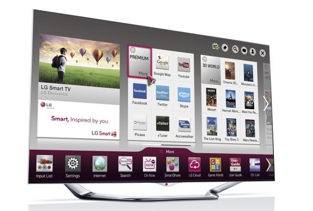 LG_Smart TV_Foto 1