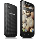 Nova linija Lenovo smartfona