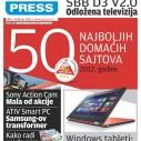 PC Press 196 u prodaji