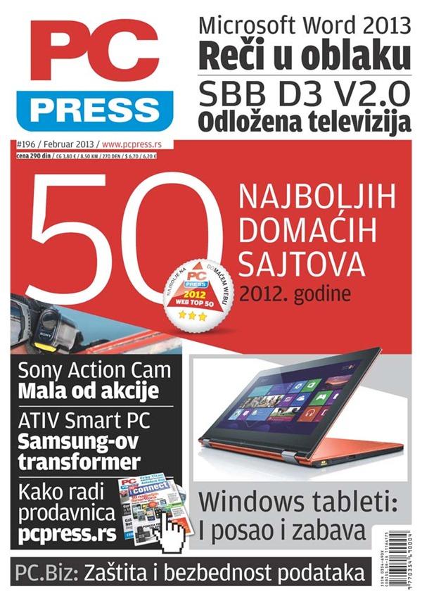 PCPress-196-cover