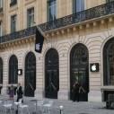 U novogodišnjoj noći opljačkana Apple-ova prodavnica u Parizu