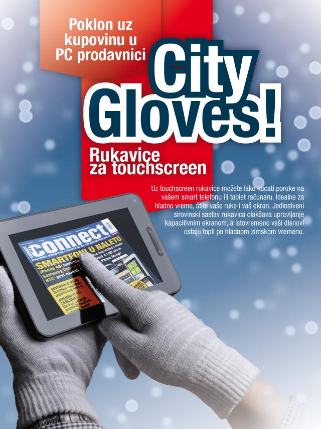 Poklanjamo-rukavice-oglas-sve-dimenzije