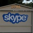 Otvoreno pismo Skypeu