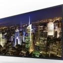 Sony predstavio 4K OLED TV