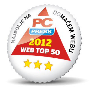 Web-Top-50-najbolje-na-domaćem-webu