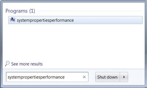 Windows-Ubrzavanje-promene-prozora-1
