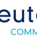 Počeo s radom prvi Ultra HD kanal u Evropi