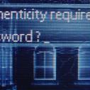 Loša gramatika, dobre lozinke