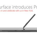 Surface Pro stiže 9. februara