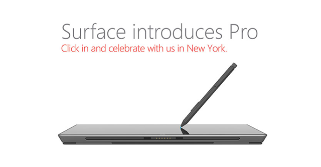 msft-to-host-surface-pro-event-bby-new-york-feb_1