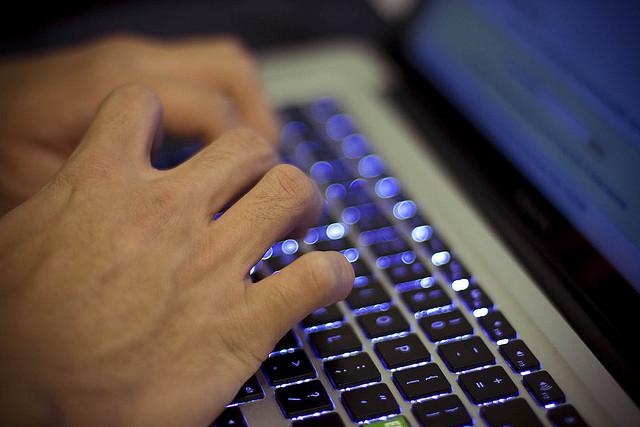 Kompanije će morati da prijave cyber napade