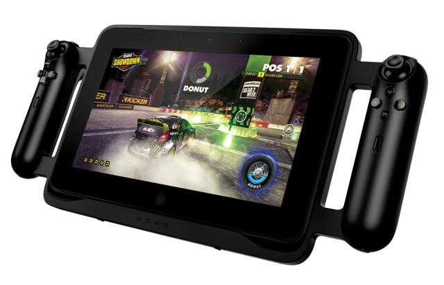 razer-edge-windows-8-gaming-tablet-0