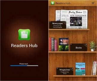 readers-hub