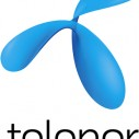Telenor fiksna ponuda za firme