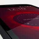 Ubuntu na smartfonima