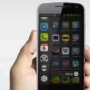Isprobajte mobilni Ubuntu preko aplikacije
