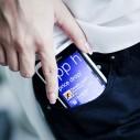 Nokia za MWC sprema jeftine telefone