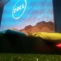 Dell postaje privatna kompanija