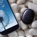 Samsung Galaxy S4 stiže 15. marta